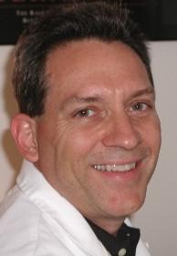 Dr. Richard, our dentist in Irvine
