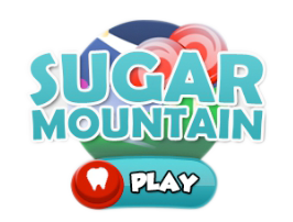 sugar-mountain-game