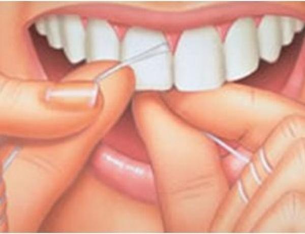 chula-vista-dentist-flossing-maian82rhw1ytvxjrmo7k6gsfr49nybof9iagnlrzs