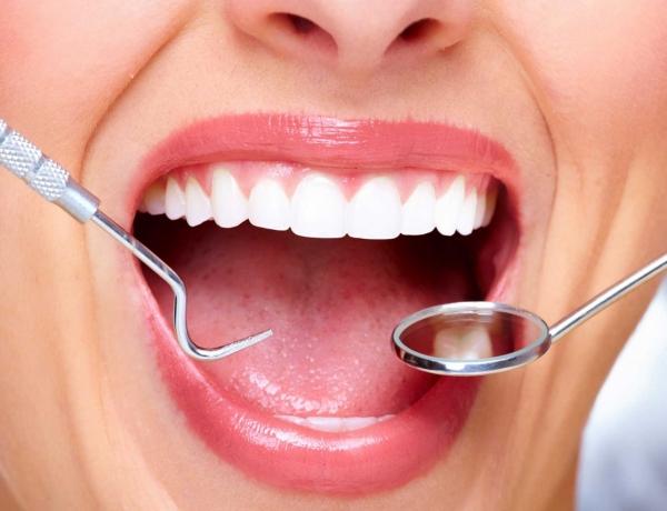 Chula-Vista-Tooth-Extraction1-mckza59mnlj2u7ptrjdnutskx2zfjakpluj8m8qn7c