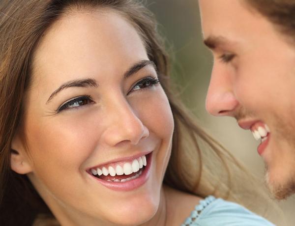 pham-dental-visits-2-per-year-mia3cmrhl5y67jwxshz6yftzau2j5zaqosmbvl5qt4