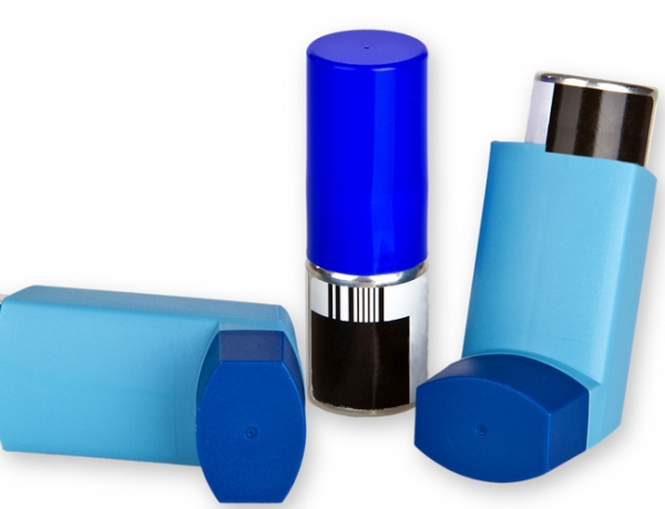 The Connection Between Asthma and Oral Health